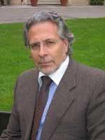 Luca Sartori è neopresidente del Consorzio Valpolicella