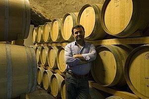 Consorzio tutela vini Valtellina Prevostini è il nuovo presidente