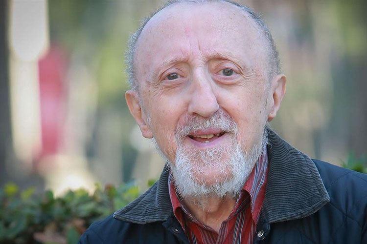 Premio Mangiacinema Creatore di Sogni Carlo Delle Piane celebra i fratelli Avati