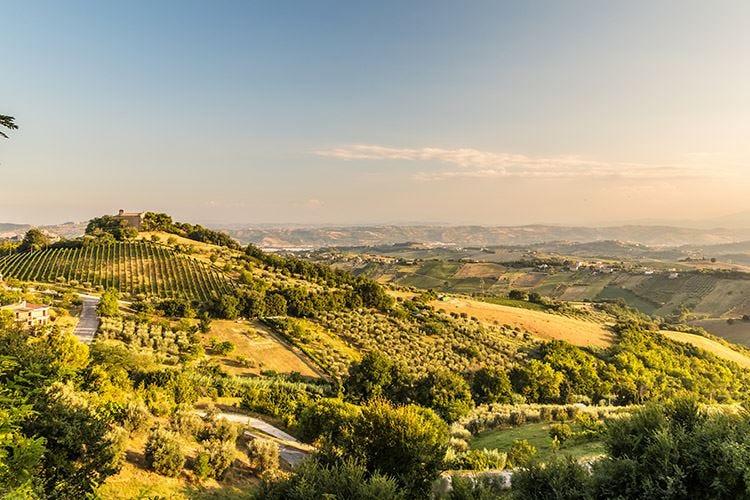 Marche, Umbria, Lazio e Abruzzo fanno sistema per il rilancio del turismo