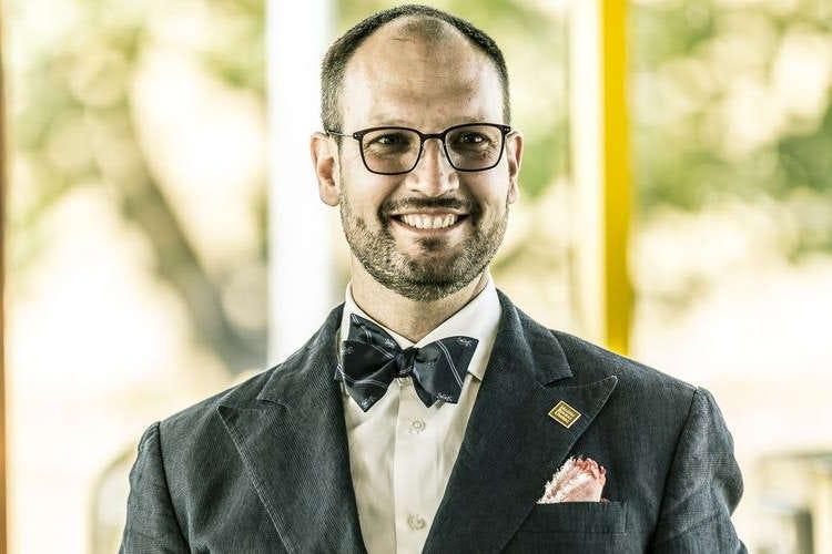 Marco Farchioni