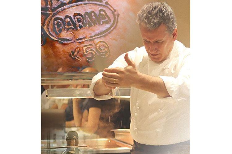 Marsala Magic Tour, iniziativa premium promossa da Wine&Food Academy