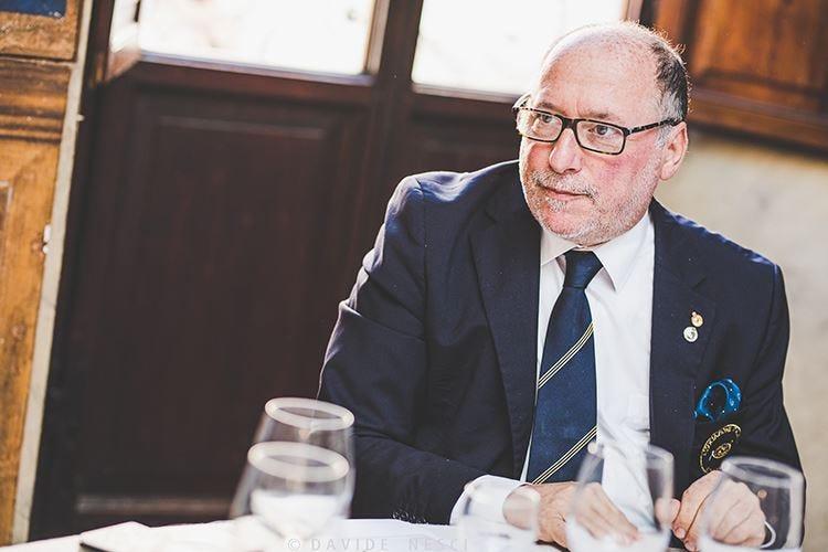 Massimo Rossi: servizio al top per riportare clienti al ristorante