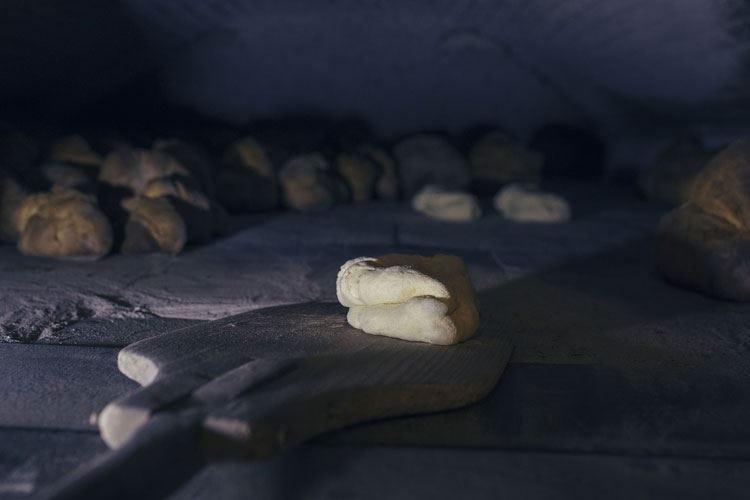 A Matera il pane, simbolo di confronto Tre giorni di riflessione con Breadway