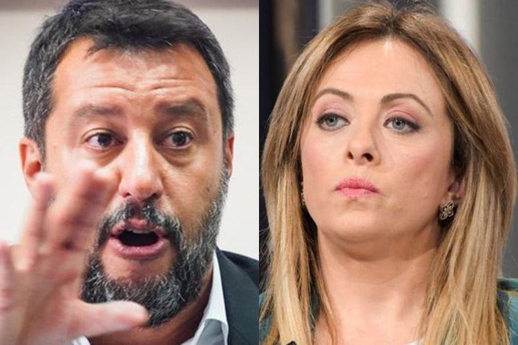 Tanti contro Conte sulla Fase 2 Salvini: «Turismo dimenticato»