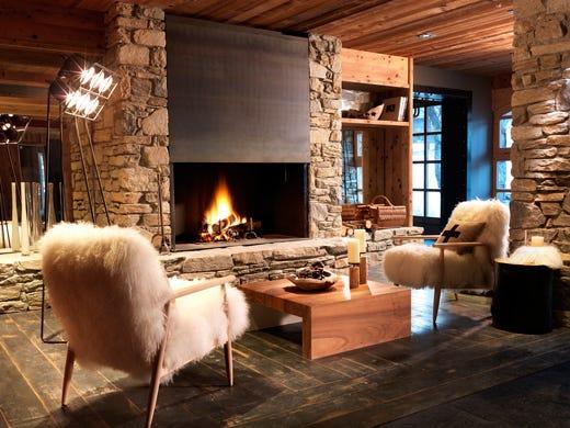 ispirazione zen all 39 hotel m de meg ve tra rituali orientali e arte del bien vivre italia a. Black Bedroom Furniture Sets. Home Design Ideas