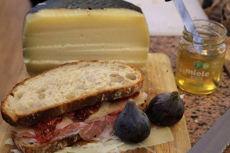 Milano Golosa Sale in cattedra la cucina popolare