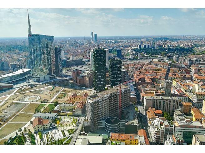 Milano, turismo in crescita Oltre 6 milioni di visitatori nel 2018