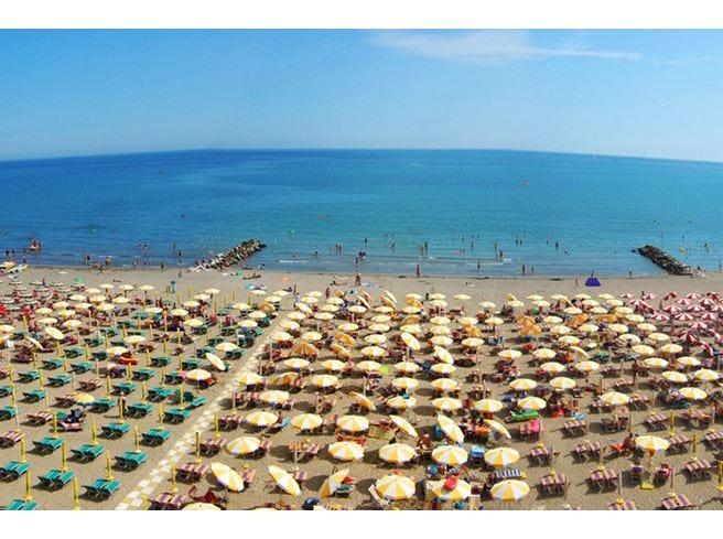 Mini bond sul turismo in Veneto per ristrutturare gli alberghi