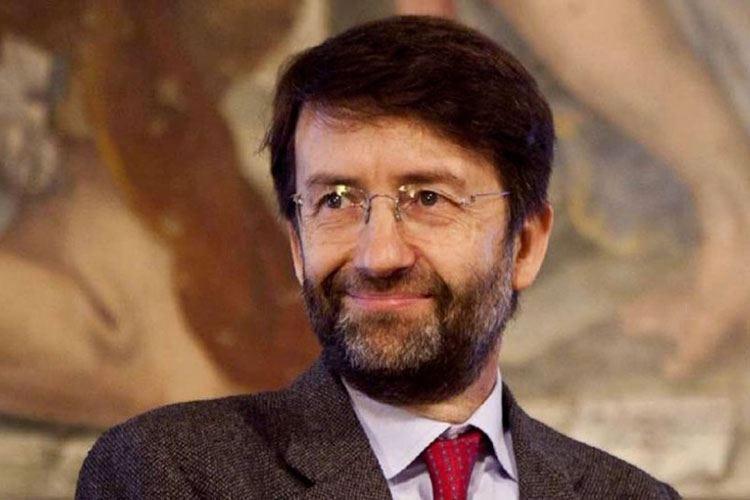 Ministero del Turismo e Intesa Sanpaolo Accordo da 5 miliardi di euro in 3 anni