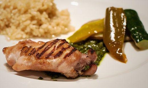 """Alla scoperta della cucina giapponese con """"Taste of Tohoku"""" a Milano ..."""