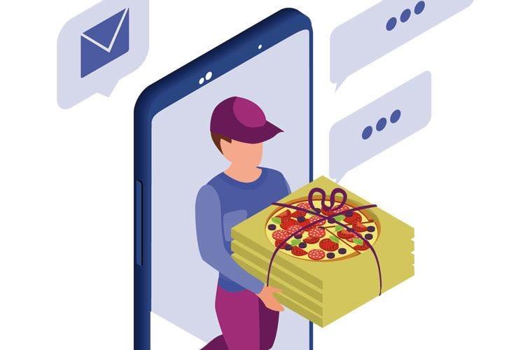 Monouso, garanzia di sicurezza per la ristorazione e il delivery