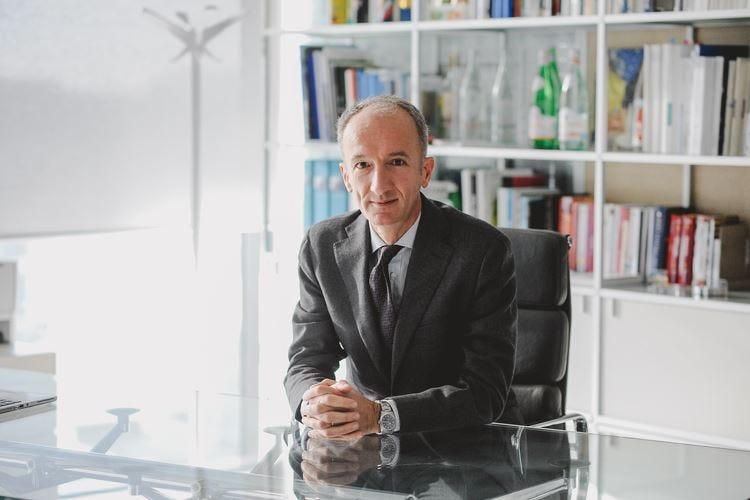 Nestlè UK&Ireland, Agostini nuovo Ceo Sarzi Braga, presidente S.Pellegrino