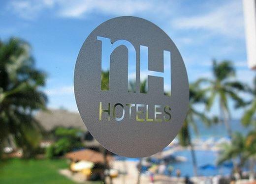 NH Hotels approda a VeneziaPresto sull'isola di Murano