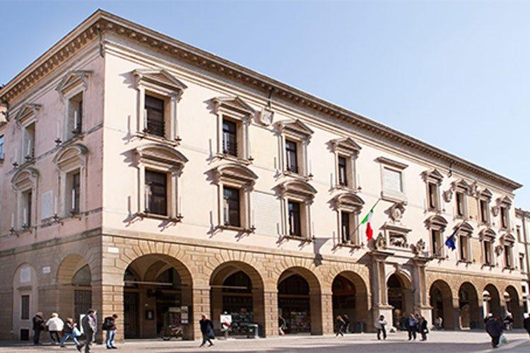 Alma la scuola internazionale di cucina italiana scuole mestieri