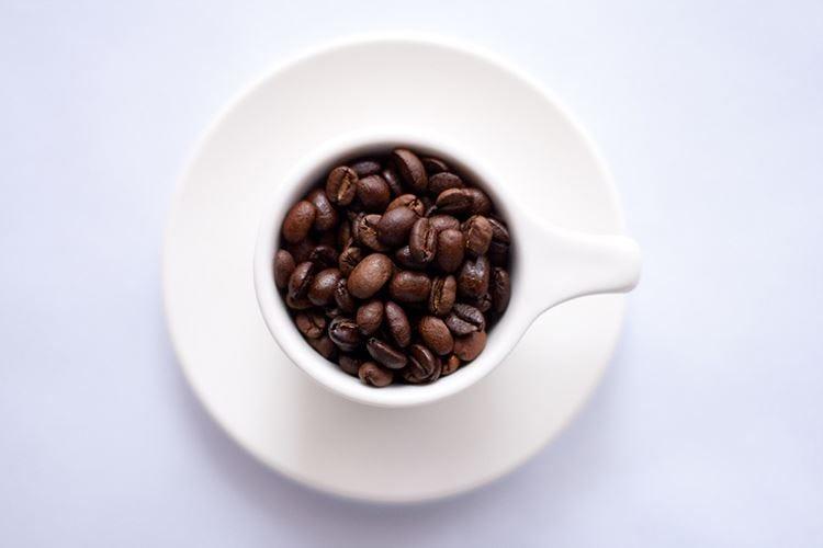 Novità e tradizione L'evoluzione del mondo del caffè