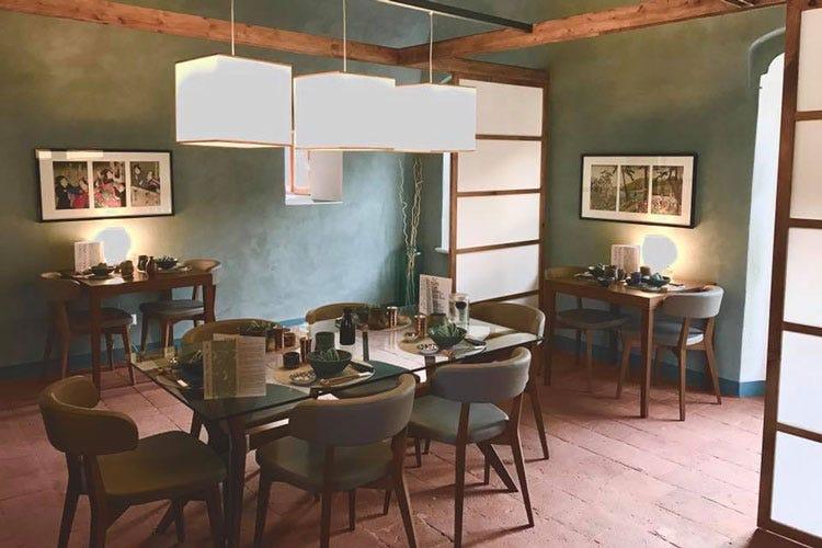 Tavoli ristoranti design tavoli da pranzo di design