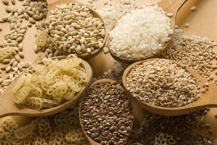 In vigore il decreto sull'origine del grano Indicazione in etichetta per pasta e riso