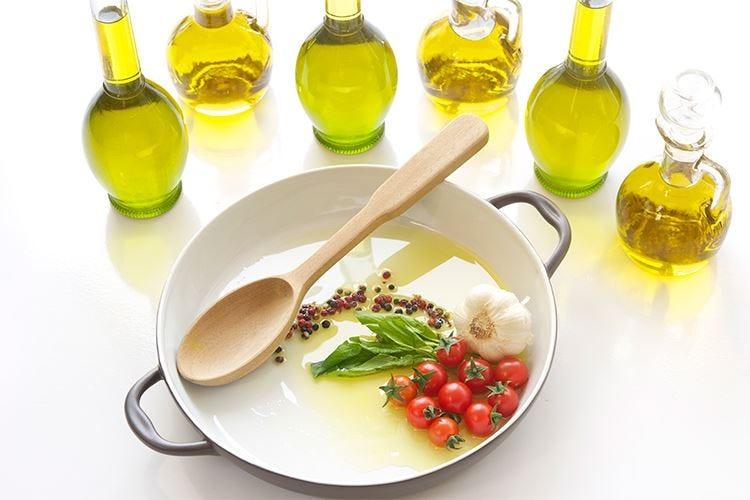 Olio, oltre 500 le varietà in Italia Ciò che manca è la comunicazione