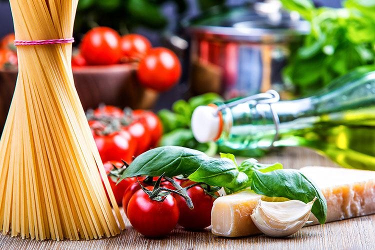 Oms e Onu vs agroalimentare italiano Le associazioni di settore insorgono