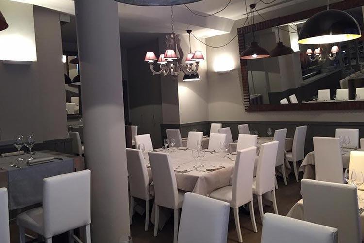 La Piccola Cucina Milano - Idee Per La Casa - Syafir.com