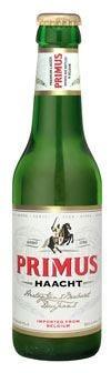 Primus, la birra del Duca di Brabante adatta ad ogni occasione