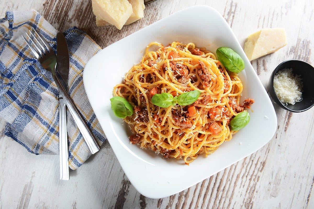Gli italiani scelgono la tradizione: la pasta preferita è quella al pomodoro
