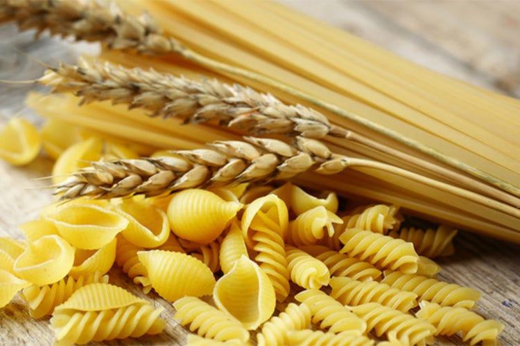 Pasta, il 99% degli italiani la mangia Due su tre la preferiscono rigata