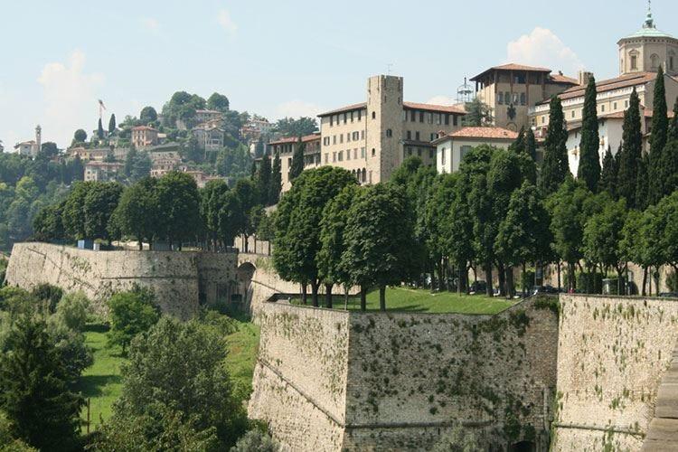 Patrimoni Unesco, dieci in Lombardia Un traino per il turismo post-estate?