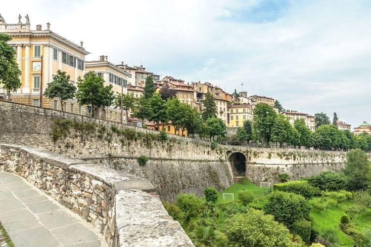 Bergamo, tassa di soggiorno da Airbnb versata direttamente al Comune