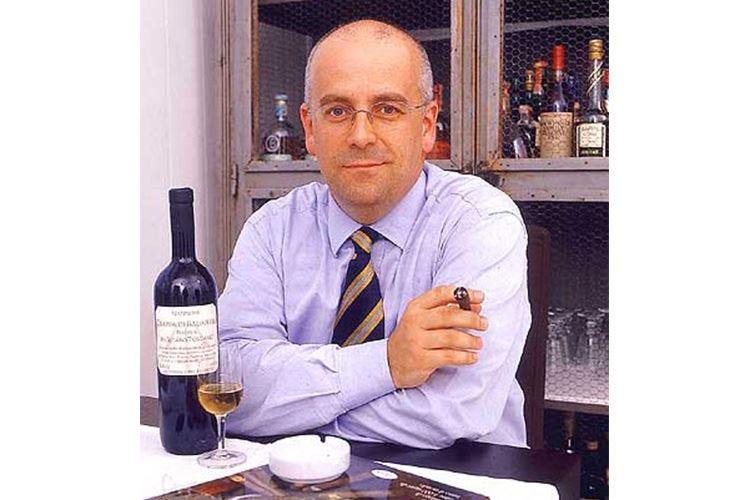 Piero Valdiserra, ricordo ancora forteUn esempio per il settore Food&Wine