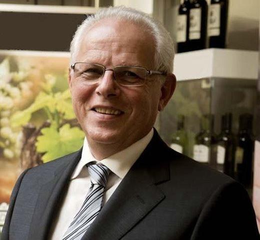 Pietro Biscontin rieletto presidentedel Consorzio Friuli Grave