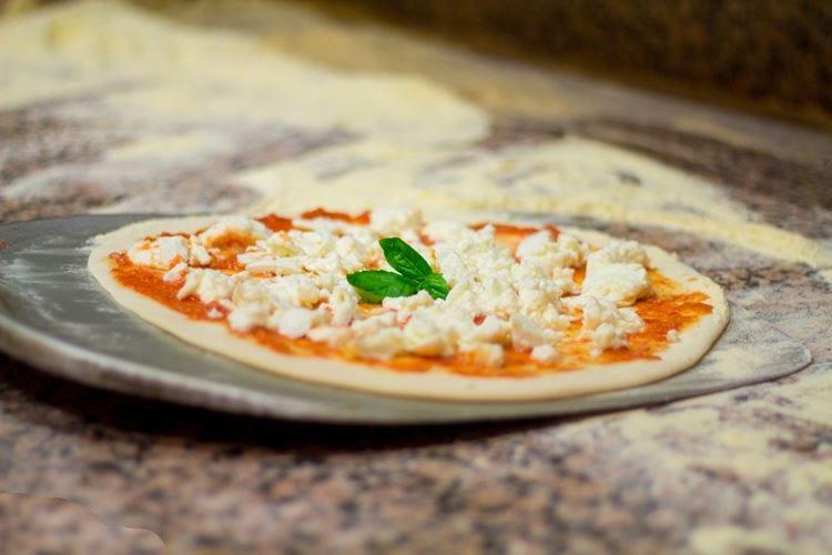 """Pizzaioli italiani all'estero, che """"eroi"""" Mixano cultura tricolore e gusti locali"""