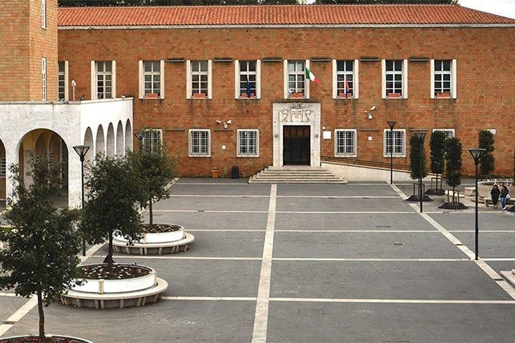 A Pomezia un osservatorio turistico per promuovere il territorio