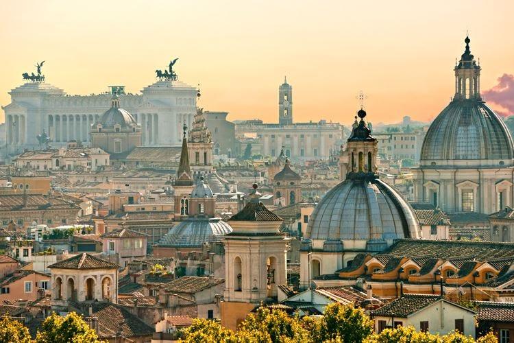 Ponte 2 giugno, il caldo chiama i turisti 9 milioni di persone in viaggio in Italia