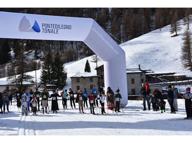 Ponte Di Legno Tonale Fitto Calendario Febbraio Tra Adrenalina E Tradizioni Italia A Tavola