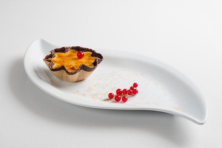 Preparati per torte e dolci cameo Linea professionale dedicata al fuori casa