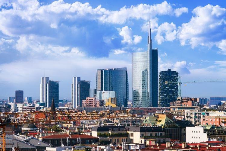 Salone del Mobile, tariffe alle stelle Codacons denuncia gli hotel milanesi