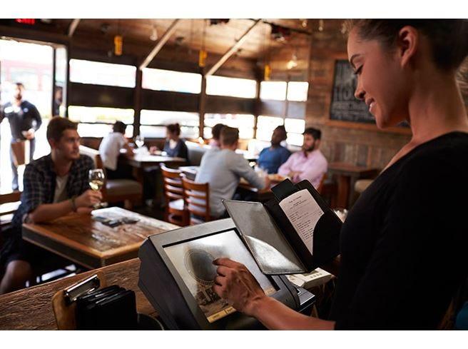 Pubblici esercizi e fatture elettroniche Come si deve comportare il ristoratore?