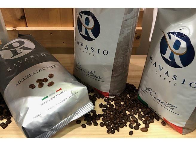 Ravasio Caffè, miscele selezionate per i migliori bar e ristoranti