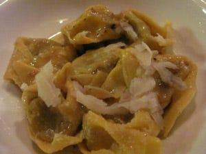 L 39 accademia della cucina italiana fa riscoprire la bont delle carni povere italia a tavola - Cucina birichina quarto ...