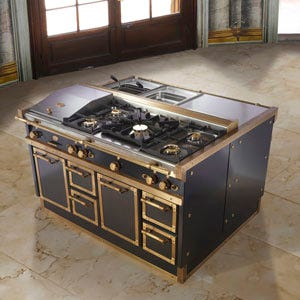 Awesome Officine Gullo Cucine Images - Ideas & Design 2017 ...