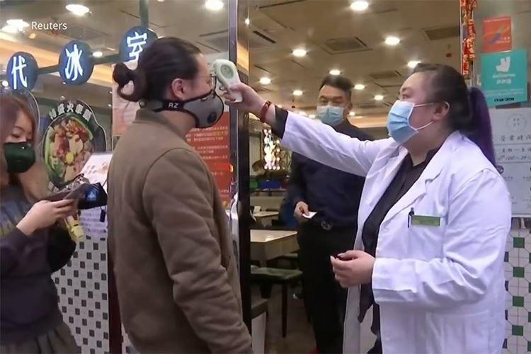 Riapertura dei ristoranti In Cina sono bastate 6 regole