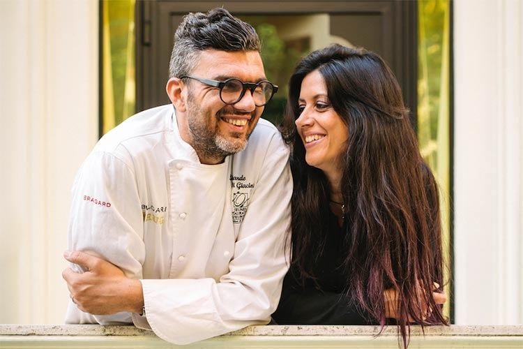 Rinascente, nuova apertura a Roma Il food in mano a Riccardo Di Giacinto