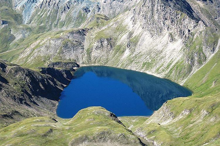 Paesaggi mozzafiato e meraviglie naturali tra i sentieri della Val Pusteria
