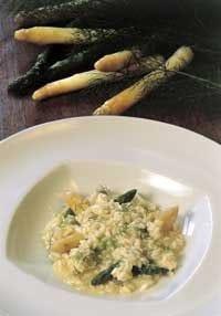 Sulla Via dei sapori in Friuli il cibo incontra la filosofia
