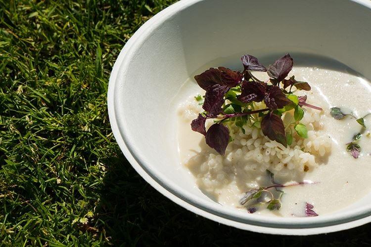 Ristogolf, la gara gourmet riparte dal Piemonte