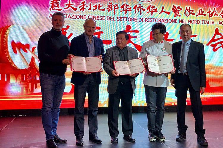 incontri online per espatriati in Cina