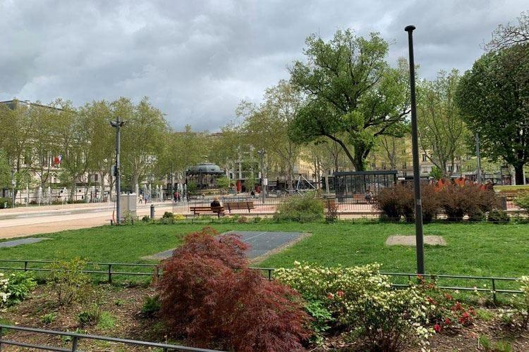 Saint-Etienne, da città del carbone a scrigno d'arte, turismo e cultura