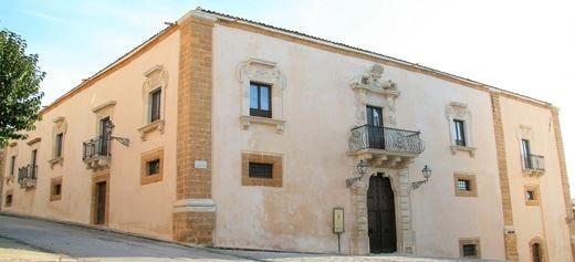 La Compagnia del Cibo Sincero Nuova associazione per il Made in Sicily